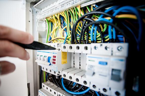 Electricien à Chassenon pour la mise en conformité de l'électricité